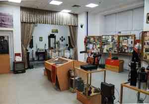 Белорусский музей покажет новую экспозицию