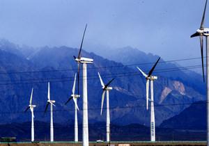 Альтернативная энергетика и ее реализация