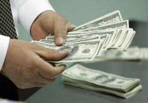 397 долларов в месяц на одного белоруса