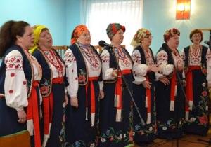 В Белоруссии прошла литературно-творческая встреча