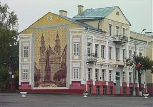 В Полоцке пройдет несколько интересных концертов
