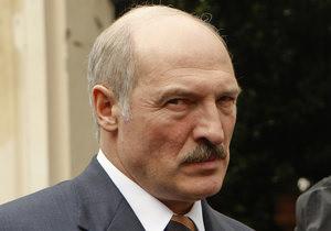 Лукашенко рассказал про организацию протестов в Минске