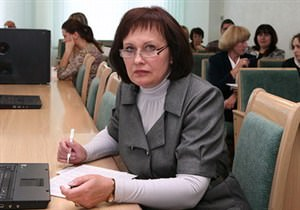 В Новогрудке прошел день с Министерством труда