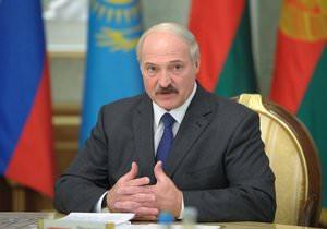 В Белоруссии будут поощрять студентов