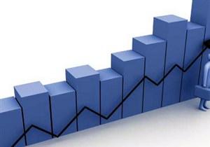 Белоруссия готовится к росту инфляции