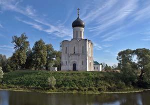 На юге Беларуси открыт очередной храм