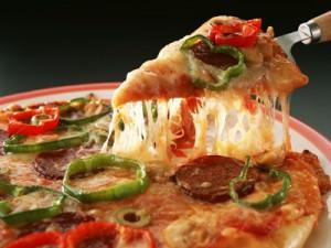 04-09-2012_pizza