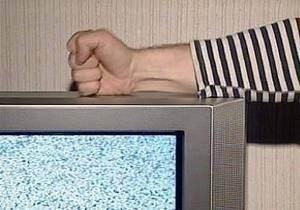 В Беларуси стартует вещание нового канала