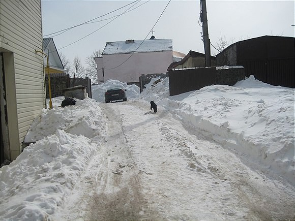 nov15_580x435