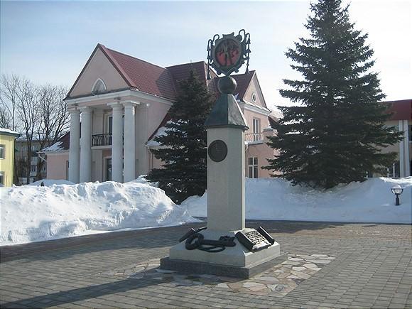 nov33_580x435